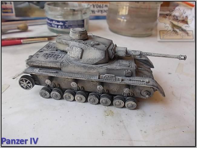 Panzer IV  (terminado 30-06-15) 61ordm%20PZ%20IV%20peazo-gato_zps5pvcrfr3