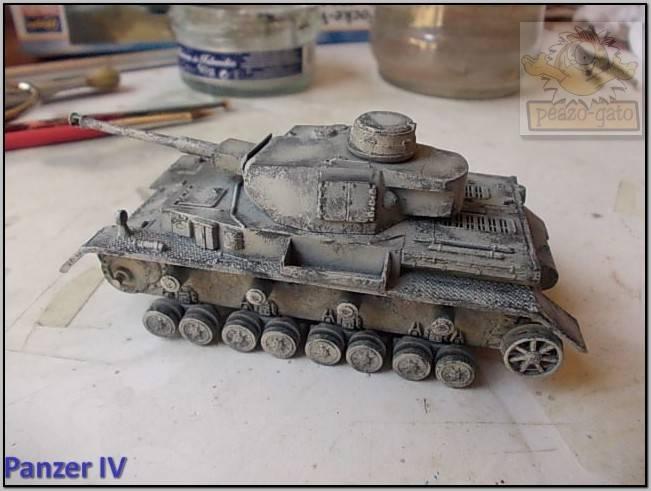 Panzer IV  (terminado 30-06-15) 62ordm%20PZ%20IV%20peazo-gato_zps5zkafs0k