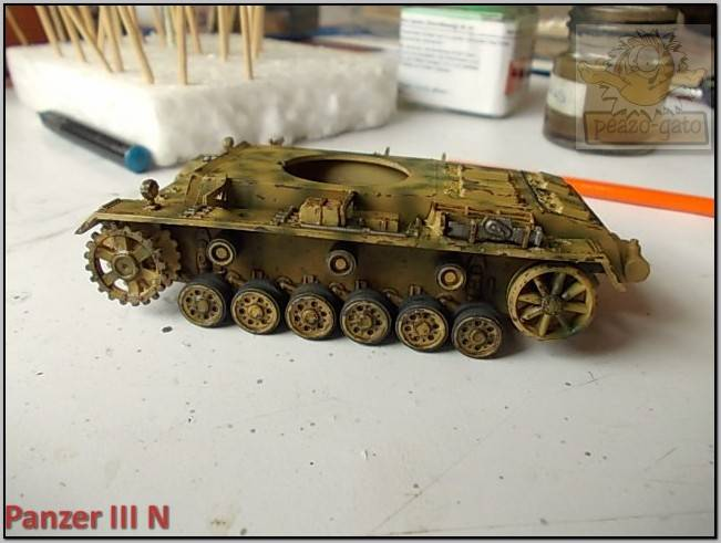 Panzer III N , Kursk . terminado 15-06-15 62ordm%20Panzer%20III%20N%20peazo-gato_zpsplz31xha