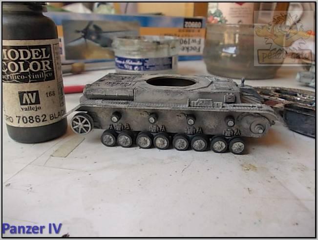 Panzer IV  (terminado 30-06-15) 63ordm%20PZ%20IV%20peazo-gato_zpslceg14fy