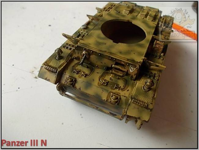 Panzer III N , Kursk . terminado 15-06-15 63ordm%20Panzer%20III%20N%20peazo-gato_zpskmixszgv