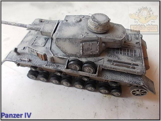 Panzer IV  (terminado 30-06-15) 64ordm%20PZ%20IV%20peazo-gato_zpsjawfmpsy