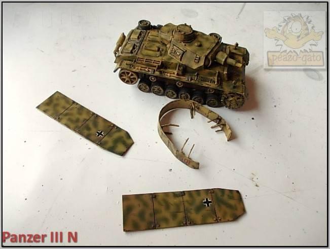 Panzer III N , Kursk . terminado 15-06-15 64ordm%20Panzer%20III%20N%20peazo-gato_zpsk0vyxscl