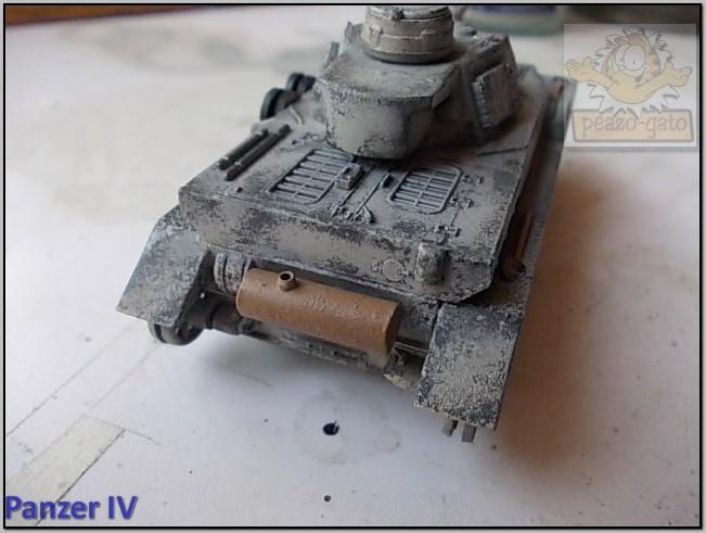 Panzer IV  (terminado 30-06-15) 65ordm%20PZ%20IV%20peazo-gato_zpsdy3gvkam