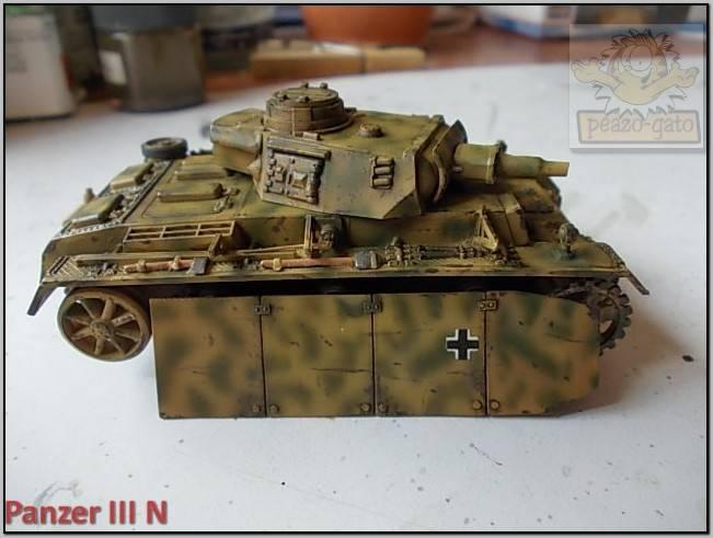 Panzer III N , Kursk . terminado 15-06-15 65ordm%20Panzer%20III%20N%20peazo-gato_zps4cmsn3zz