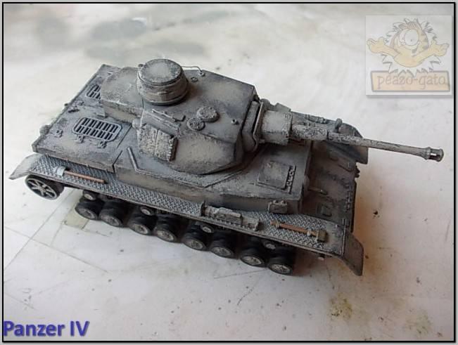 Panzer IV  (terminado 30-06-15) 66ordm%20PZ%20IV%20peazo-gato_zpsu7b0wrxk