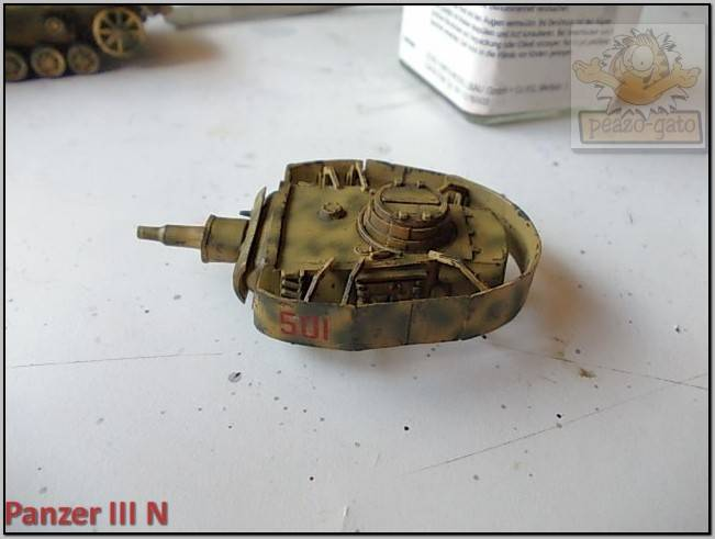 Panzer III N , Kursk . terminado 15-06-15 66ordm%20Panzer%20III%20N%20peazo-gato_zpsdltp5jek