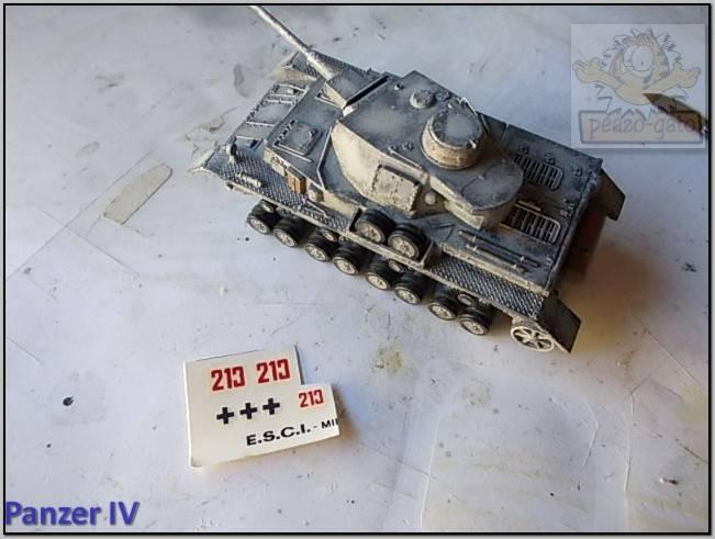 Panzer IV  (terminado 30-06-15) 67ordm%20PZ%20IV%20peazo-gato_zpsnxrm6796