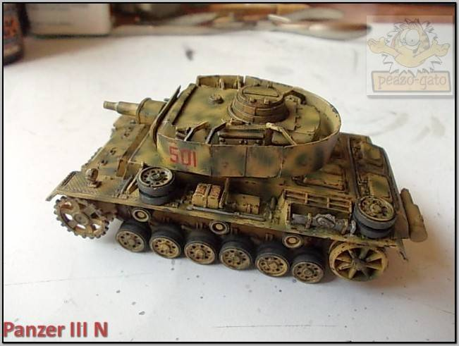 Panzer III N , Kursk . terminado 15-06-15 67ordm%20Panzer%20III%20N%20peazo-gato_zpsan3lxy64