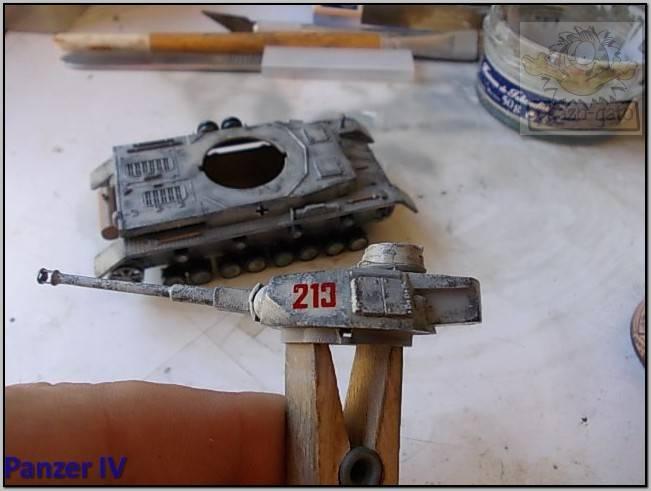 Panzer IV  (terminado 30-06-15) 68ordm%20PZ%20IV%20peazo-gato_zpsznl3hzb5