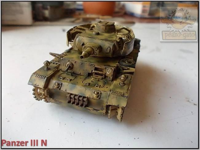 Panzer III N , Kursk . terminado 15-06-15 68ordm%20Panzer%20III%20N%20peazo-gato_zpsjkc7hjxw
