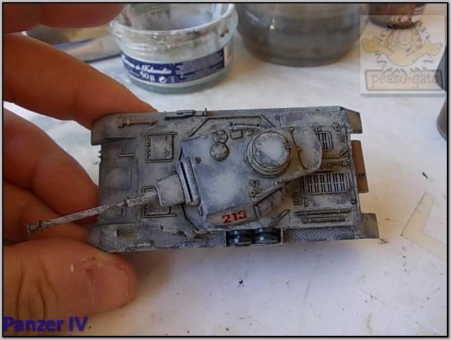 Panzer IV  (terminado 30-06-15) 69ordm%20PZ%20IV%20peazo-gato_zpskkdpck0w