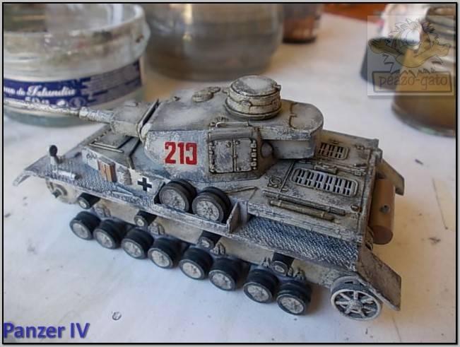 Panzer IV  (terminado 30-06-15) 70ordm%20PZ%20IV%20peazo-gato_zpsd2rz7r2d