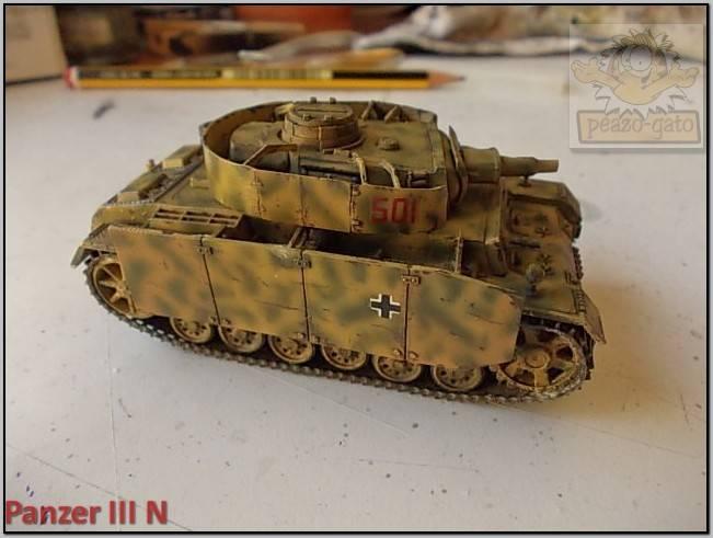 Panzer III N , Kursk . terminado 15-06-15 70ordm%20Panzer%20III%20N%20peazo-gato_zpsle7ld8xm