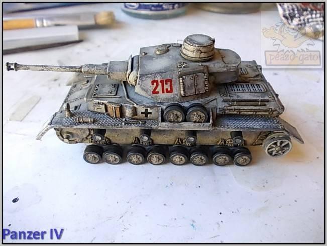 Panzer IV  (terminado 30-06-15) 71ordm%20PZ%20IV%20peazo-gato_zpshzesfmj5