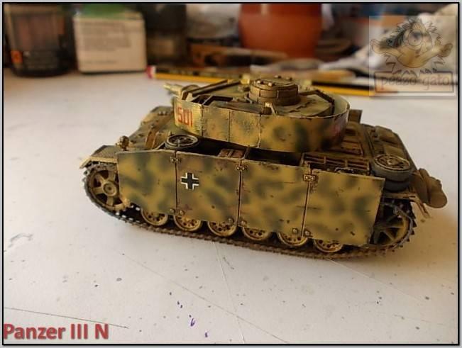 Panzer III N , Kursk . terminado 15-06-15 71ordm%20Panzer%20III%20N%20peazo-gato_zpsb1cyd5kp