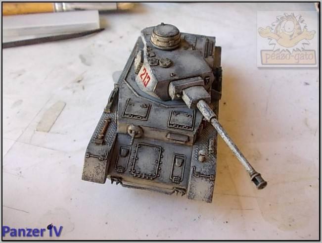Panzer IV  (terminado 30-06-15) 72ordm%20PZ%20IV%20peazo-gato_zpsj7txl99z