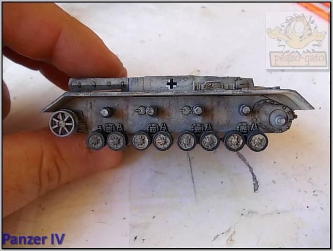 Panzer IV  (terminado 30-06-15) 73ordm%20PZ%20IV%20peazo-gato_zpsvwjpmnuv