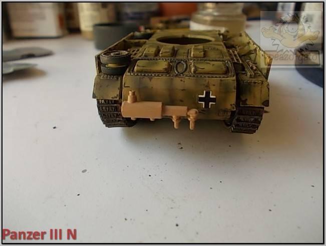 Panzer III N , Kursk . terminado 15-06-15 73ordm%20Panzer%20III%20N%20peazo-gato_zps9cj0lmp2