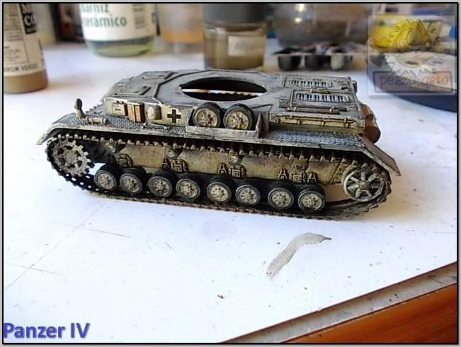 Panzer IV  (terminado 30-06-15) 75ordm%20PZ%20IV%20peazo-gato_zps1648s37u