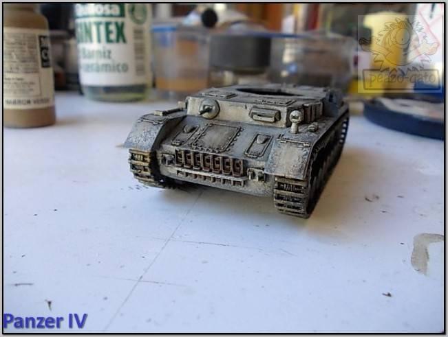 Panzer IV  (terminado 30-06-15) 76ordm%20PZ%20IV%20peazo-gato_zpstpxxhgrj