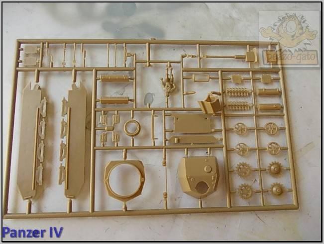 Panzer IV  (terminado 30-06-15) 7ordm%20PZ%20IV%20peazo-gato_zpscp0cmvcv