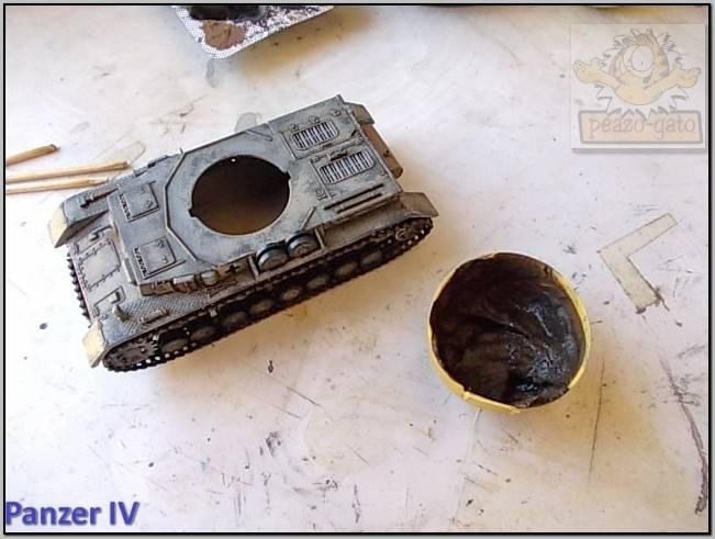 Panzer IV  (terminado 30-06-15) 80ordm%20PZ%20IV%20peazo-gato_zps8mvgxnfk
