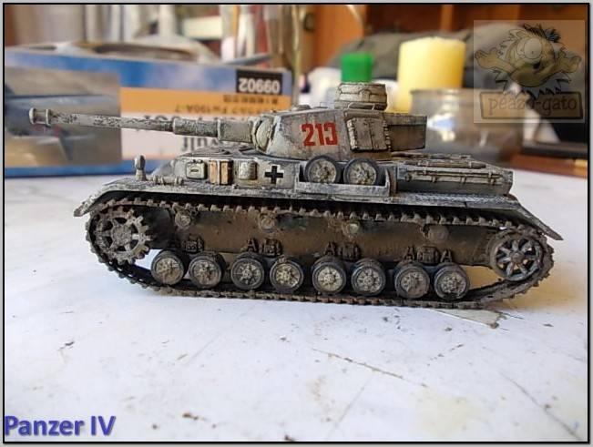 Panzer IV  (terminado 30-06-15) 81ordm%20PZ%20IV%20peazo-gato_zpsuktfcb6t