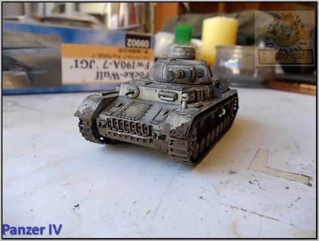 Panzer IV  (terminado 30-06-15) 82ordm%20PZ%20IV%20peazo-gato_zpsug8ydap2