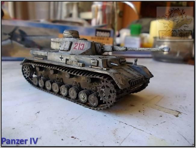 Panzer IV  (terminado 30-06-15) 83ordm%20PZ%20IV%20peazo-gato_zpsxtr6ml3p