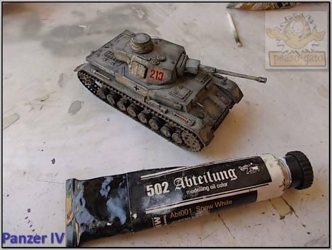 Panzer IV  (terminado 30-06-15) 84ordm%20PZ%20IV%20peazo-gato_zps1gkz41cz