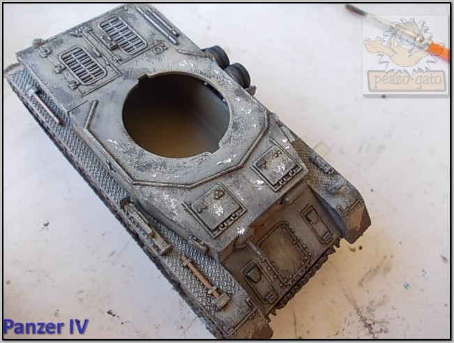 Panzer IV  (terminado 30-06-15) 85ordm%20PZ%20IV%20peazo-gato_zpsb4j7ytmz