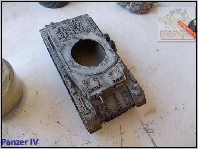 Panzer IV  (terminado 30-06-15) 86ordm%20PZ%20IV%20peazo-gato_zpskzuwrilf
