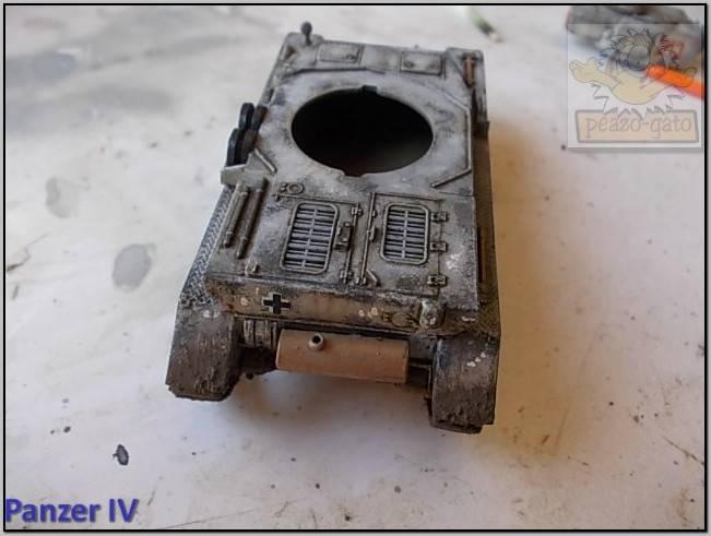 Panzer IV  (terminado 30-06-15) 87ordm%20PZ%20IV%20peazo-gato_zpsp0kqe652