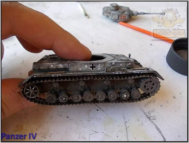 Panzer IV  (terminado 30-06-15) 88ordm%20PZ%20IV%20peazo-gato_zpsd0howz4e