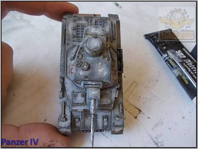 Panzer IV  (terminado 30-06-15) 89ordm%20PZ%20IV%20peazo-gato_zpsyxlscgyp