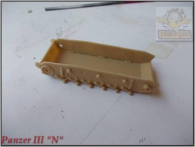 Panzer III N , Kursk . terminado 15-06-15 8ordm%20Panzer%20III%20N%20peazo-gato_zps0hiowlxb