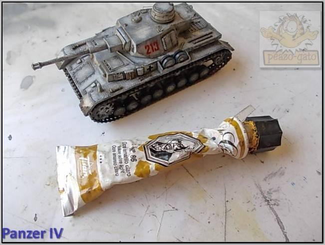Panzer IV  (terminado 30-06-15) 90ordm%20PZ%20IV%20peazo-gato_zpsxtcmsdds
