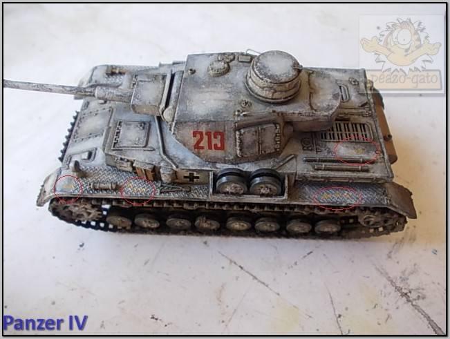 Panzer IV  (terminado 30-06-15) 91ordm%20PZ%20IV%20peazo-gato_zps4k97boib