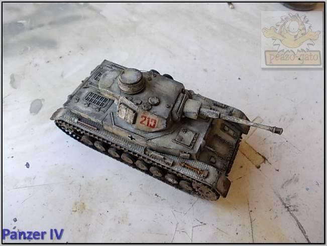 Panzer IV  (terminado 30-06-15) 92ordm%20PZ%20IV%20peazo-gato_zpsdfcadlmo