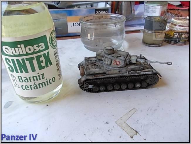 Panzer IV  (terminado 30-06-15) 93ordm%20PZ%20IV%20peazo-gato_zpsiurm6rrz