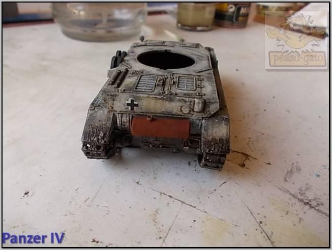 Panzer IV  (terminado 30-06-15) 95ordm%20PZ%20IV%20peazo-gato_zpswbkjdt4u