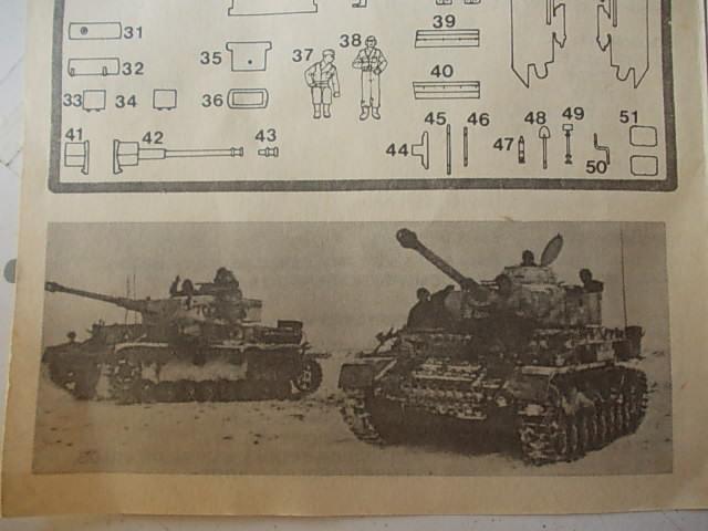 Panzer IV  (terminado 30-06-15) DSCN3519_zpsaicwdhz2