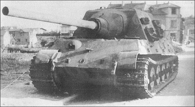 jagdtiger henschel (Esci 1/72) terminado 09-08-15 Jagdtiger-Big_zpsoaeqgq8t