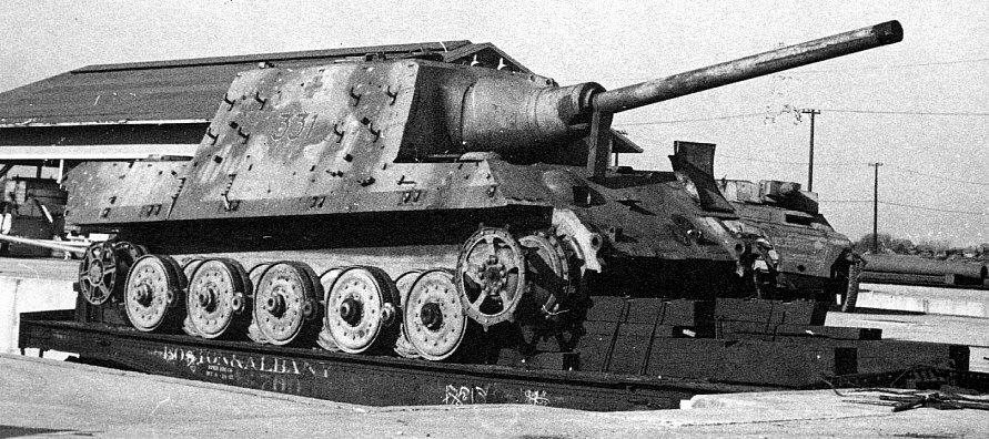 jagdtiger henschel (Esci 1/72) terminado 09-08-15 Jagdtiger14_zpshcravpwh