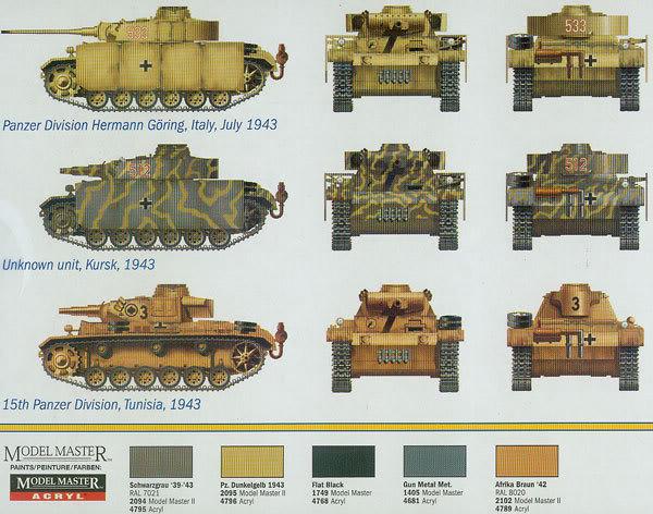 Panzer III N , Kursk . terminado 15-06-15 M-N-ITAL_72_7041_2_zps6lk52ekg
