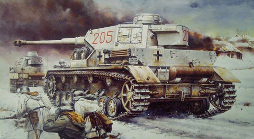 Panzer IV  (terminado 30-06-15) Panzer%20IV%20Ausf%20G%20LAH%20Kharkov%201943%20_zpsphvxfmsd