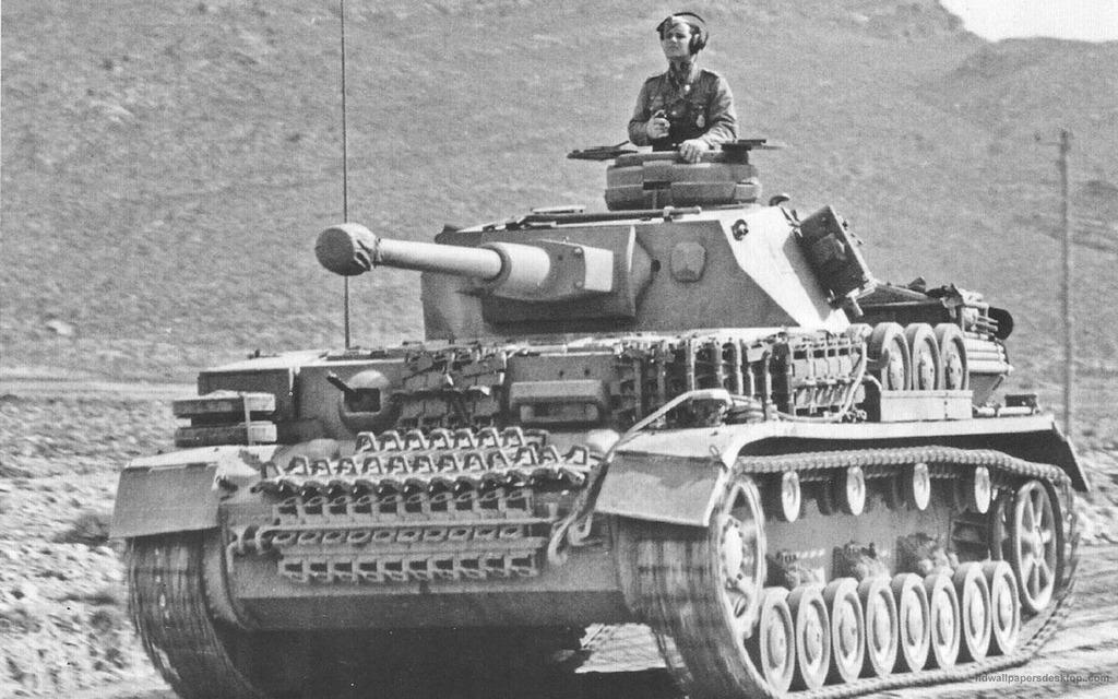 Panzer IV  (terminado 30-06-15) World-War-2-Wallpaper_zps6zjfqolr