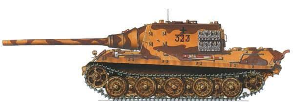 jagdtiger henschel (Esci 1/72) terminado 09-08-15 Jagdtiger03d_zpss5x2gxpk