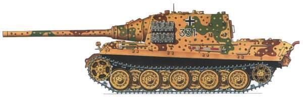 jagdtiger henschel (Esci 1/72) terminado 09-08-15 Jagdtiger04d_zpskuh83a9p